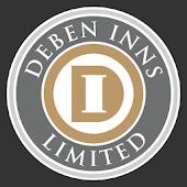 Deben Inns