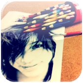 Pencil Art Maker