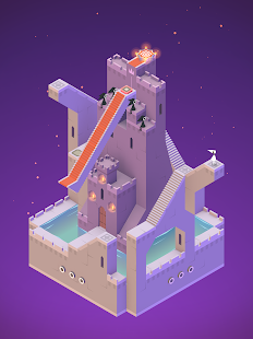 Monument Valley Screenshot 26