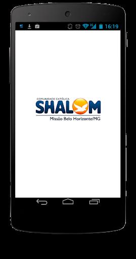 Comunidade Católica Shalom BH