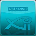 자이 스마트홈(Xi SmartHome) icon