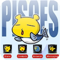 Pisces BabyBear [SQTheme] ADW logo