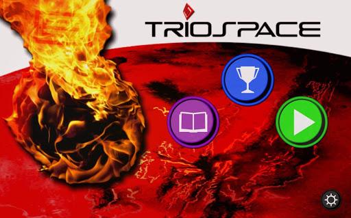 Triospace