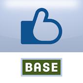 BASE App Tipps