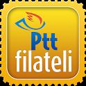 PTT Filateli