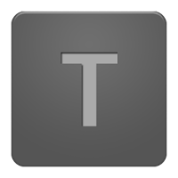 Tablet Keyboard Free 2.2.2