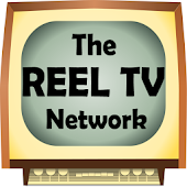 The Reel TV Network