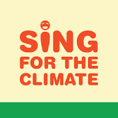 Sing for the climate NL