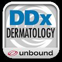 Dermatology DDx icon