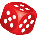 Dice Calculator icon