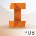 Inventor Publisher Viewer download