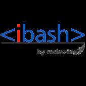 ibash 2.0