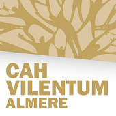 Up2date CAH Vilentum Almere