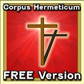 Corpus Hermeticum FREE