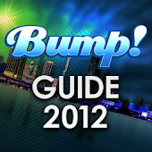 Bump! Florianopolis