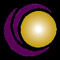 LeadWare Mobile icon