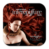 Intercoiffure Finder 2