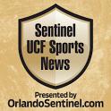 Orlando Sentinel UCF Sports icon