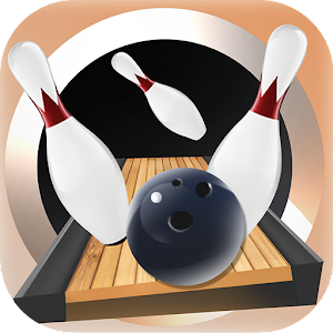 Smash Glass Bowling Game 3D for PC and MAC