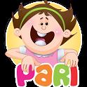Bedtime Stories -Marathi icon