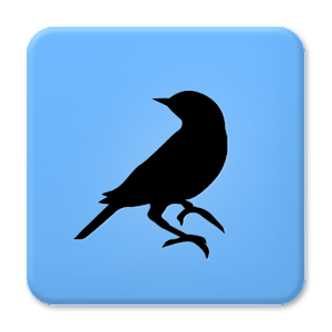 TweetPixx for PC and MAC