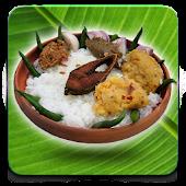 Bangla Recipe