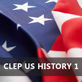 CLEP US History 1