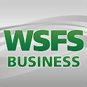 WSFS Bank Business Mobile