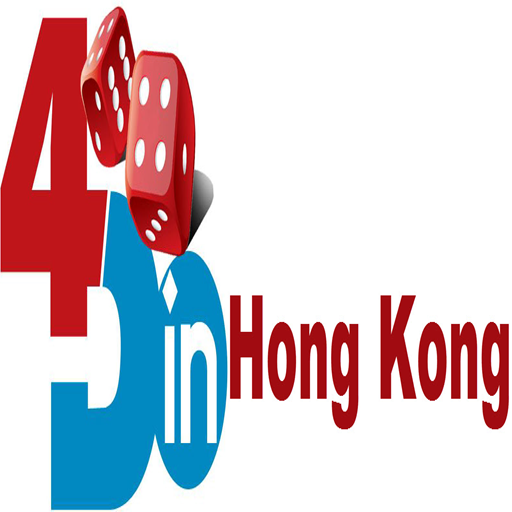 Prediction Lotto 4D Hong Kong