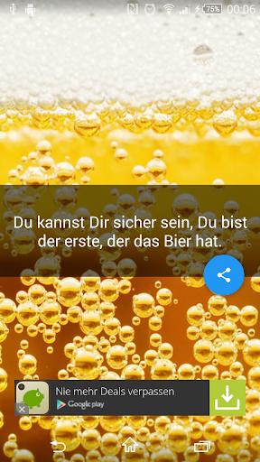 Biersprüche
