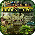 World of Wonders Premium icon