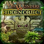 World of Wonders Premium v1.0.17