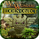 World of Wonders Premium v1.0.17