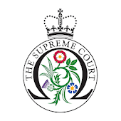 Supreme Court of the UK