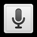 Kiri (Siri fun clone) logo
