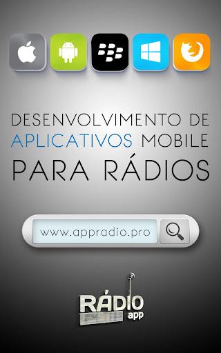 音樂必備APP下載 Radio Castro Alves 96,7 FM 好玩app不花錢 綠色工廠好玩App