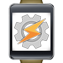 Tasker for Wear icon
