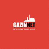 Cazin.net