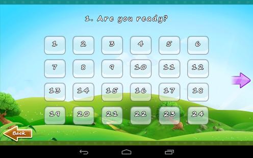 比手画脚-随身版|iPhone | 遊戲資料庫| AppGuru 最夯遊戲APP攻略情報
