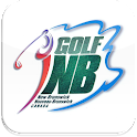 New Brunswick Golf Association icon