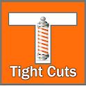 TightCuts icon