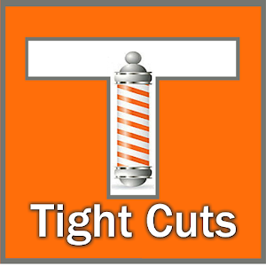 TightCuts for Android