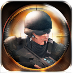 SNIPER SQUAD – Action Game 1.5 Apk
