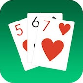 Pro Spider Solitaire free