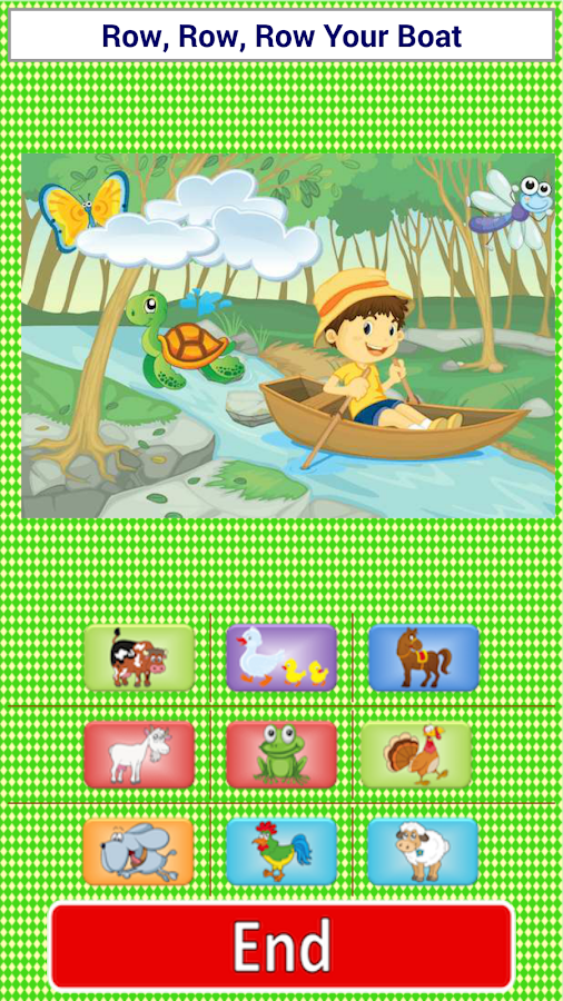 Baby Phone Game for Babies - screenshot