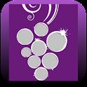 Twisted Vine Bistro logo