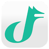 Lyra - Demo
