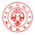 KSRTC icon