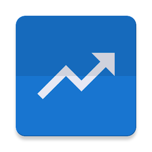 Android App for Shares of BOVESPA