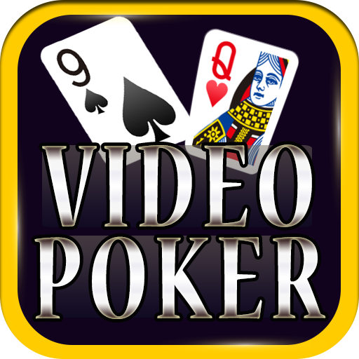 Dream Video Poker